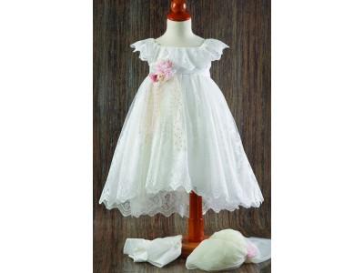 Φορεματάκια για κορίτσια 2021